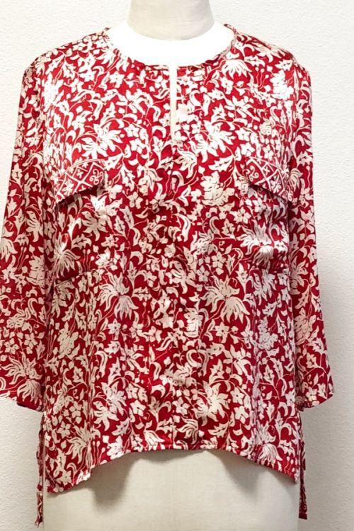 Bluse Rotweiss.jpg