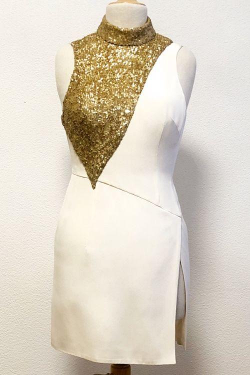 Kleid Asymetrisch.jpg