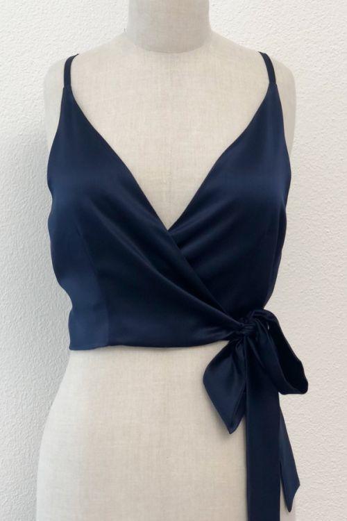Wickelbluse Marineblau.jpg